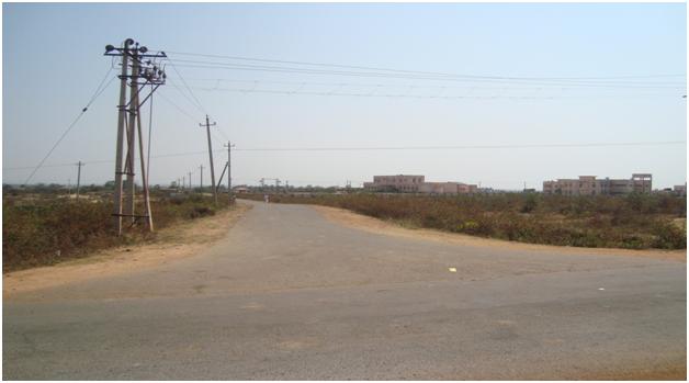 Road 1-1